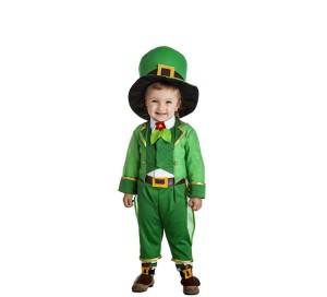 disfraz-de-duende-irlandes-para-ninos-75340