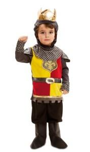 disfraz-de-rey-ricardo-bebe_1