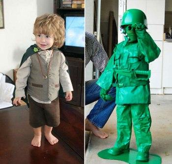 disfraz-hobbit-soldado-plastico